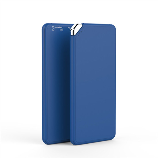 Power Bank1